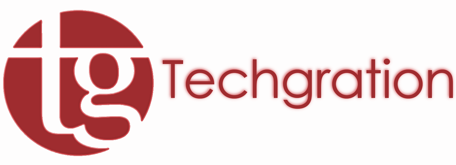 Techgration